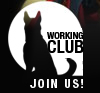 Join to working club